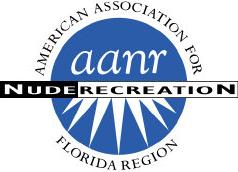 AANR-Florida